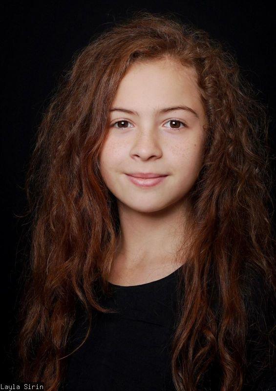 Elina  YUCAD