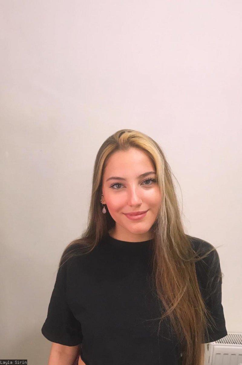 99-35 Aleyna  ERBAÇ