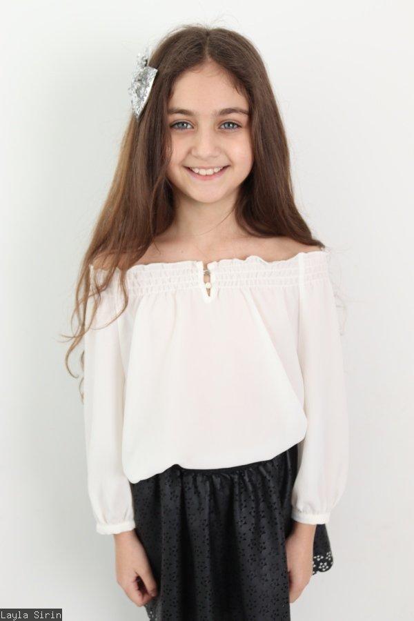 Aylin  BALTACI