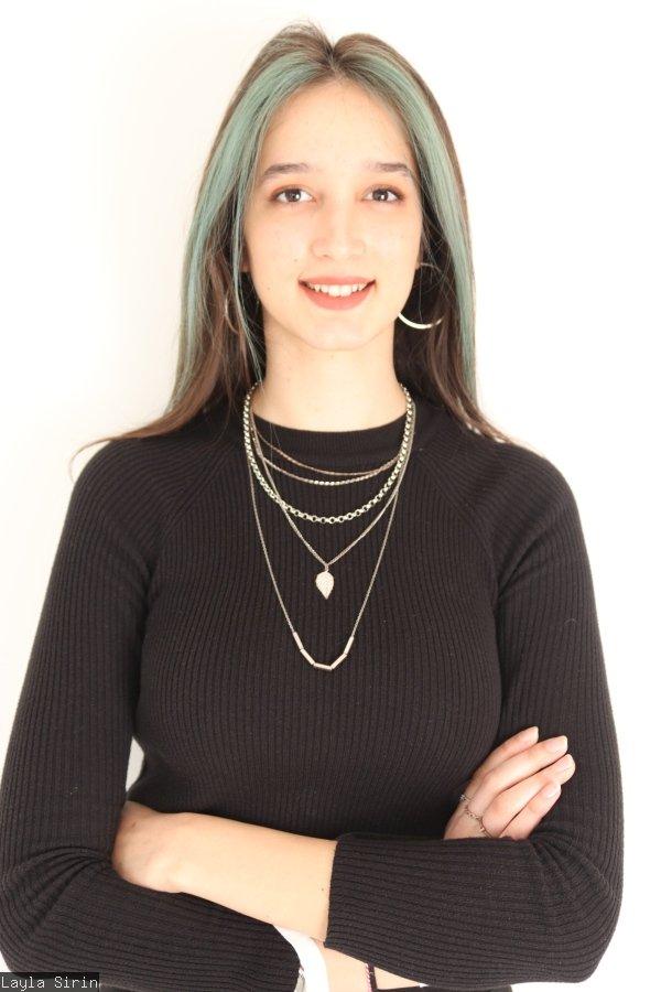 Zehra  ERDAL