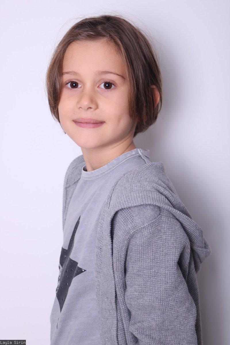 Aras  KARAKAYA