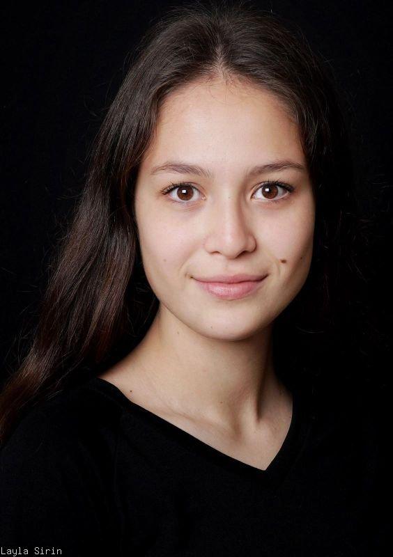 Elifnaz SABUNCU