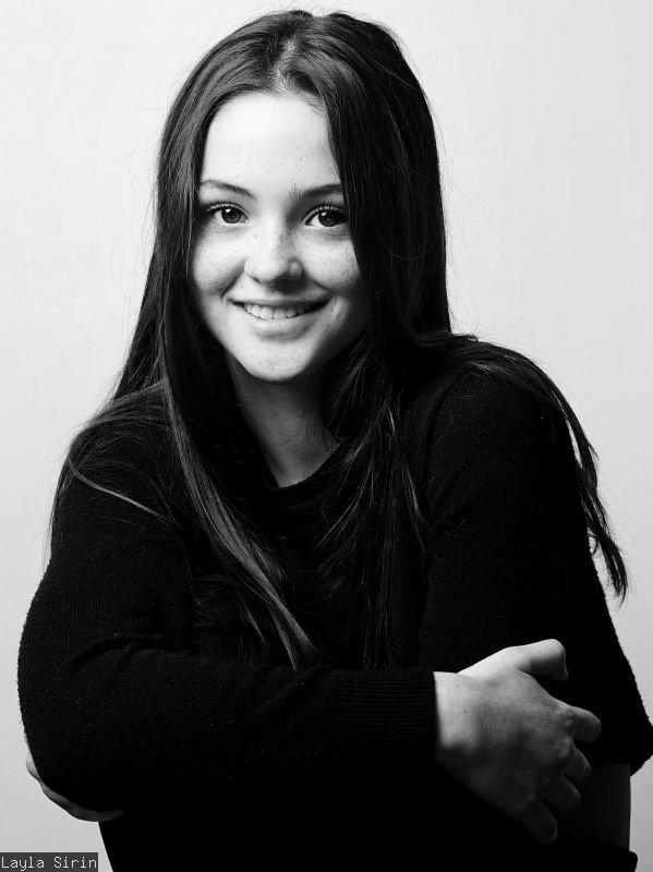 Derya Pınar AK